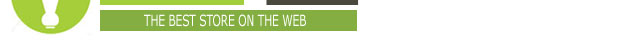 best flowers hampton