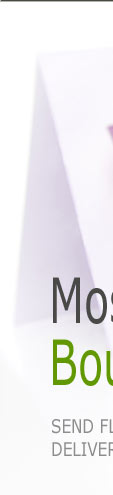 flowers hampton most